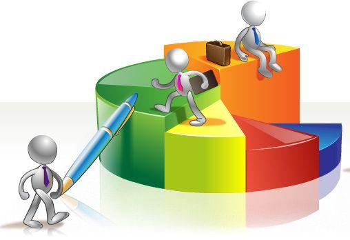 анализ конкурентоспособности