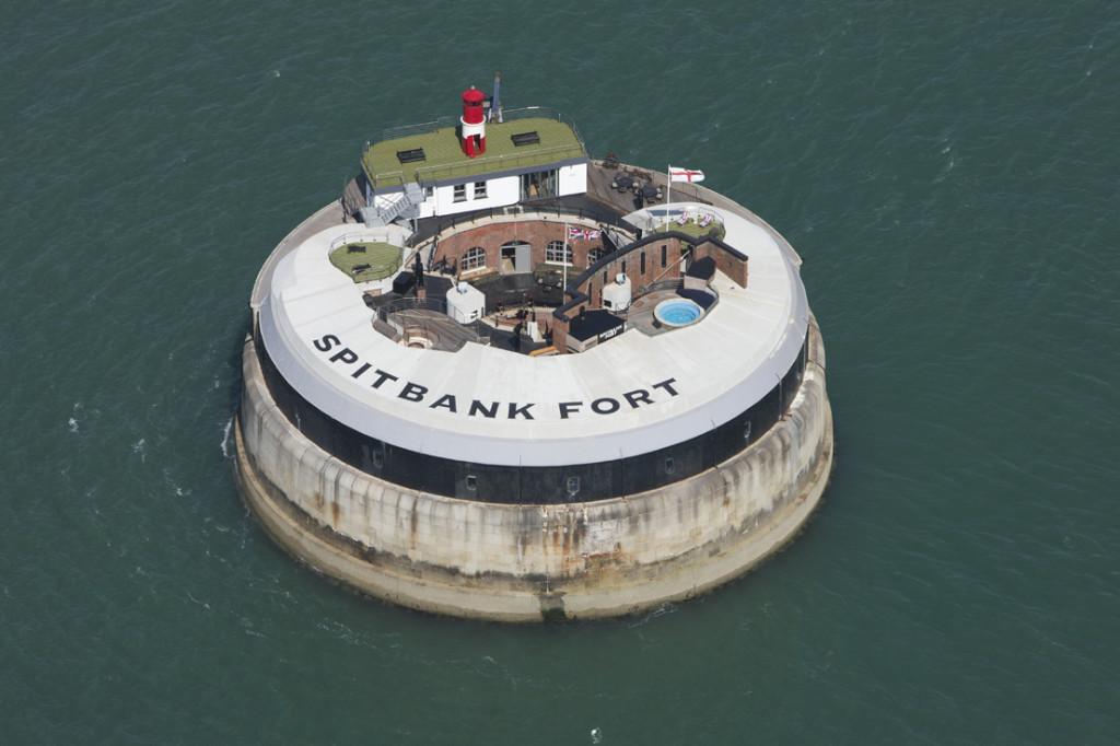 otel-fort-v-anglii--spitbank-